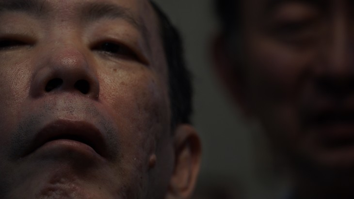 「カニバ/パリ人肉事件38年目の真実」