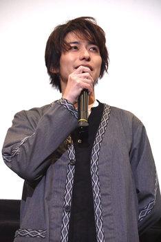 武田航平の画像 p1_5