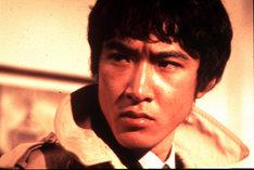 「人間の証明」 (c)KADOKAWA 1977