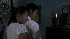 「漂うがごとく」新場面写真 (c)Vietnam Feature Film Studio1,Acrobates Film