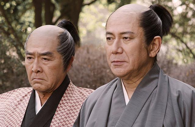 「武蔵-むさし-」