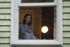 「マローボーン家の掟」新場面写真