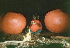 「アタック・オブ・ザ・キラートマト」 (c)1978 KILLER TOMATO ENTERTAINMENT