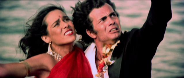 「大地の時代」 (c)1980 GRUPO NOVO DE CINENA E TV