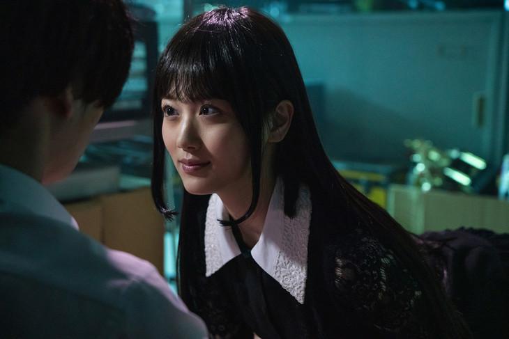 「電影少女 -VIDEO GIRL MAI 2019-」