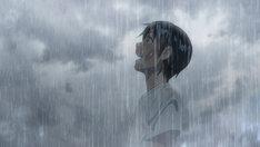 「天気の子」