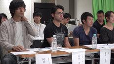 「TAKAYUKI YAMADA DOCUMENTARY『No Pain,No Gain』」