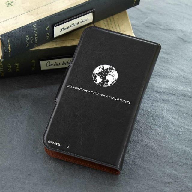 手帳型スマホケースiPhone7・8用(4860円)