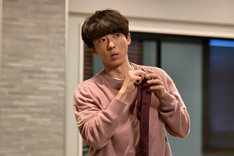 「別冊 東京独身男子」