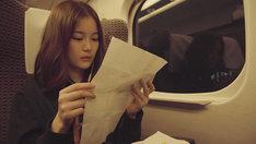 「いつのまにか、ここにいる Documentary of 乃木坂46」