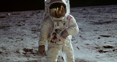 「アポロ11 完全版」