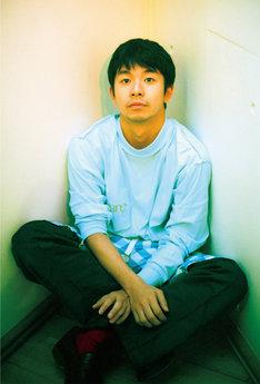 仲野太賀の画像 p1_6