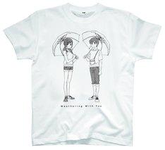 TシャツA(税込4309円)