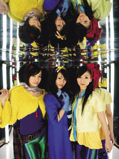 追加公演の実施により、今回のライブはPerfumeにとって初めてのワンマン2DAYS公演となった。