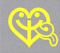 現時点での最新作は2004年9月1日にリリースされたアルバム「Me-imi」。