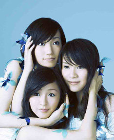 月9ドラマ「ガリレオ」主演による第5次福山ブーム(?)が到来中! 大先輩に対するPerfumeの大胆発言に注目したい。