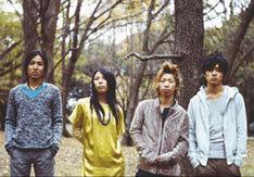 年末は12月28日に「COUNTDOWN JAPAN 07/08」に出演、年明け1月からは全国各地でライブを開催する。