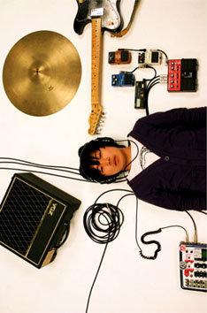 まつきあゆむは現在ニューアルバムをレコーディング中。