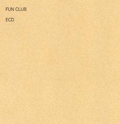 ニューアルバム「FUN CLUB」は、2006年7月発表の前作「CRYSTAL VOYAGER」以来約1年半ぶりのオリジナルアルバム。