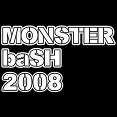 """昨年よりスタートし好評を博した「road to MONSTER baSH」。""""MONSTER baSHへの道""""を突き進む4バンドの熱いパフォーマンスに期待しよう。"""