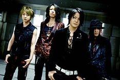 本作はライブテイク 「SORRY LOVE (HIGHCOMMUNICATIONS 2007-2008 Live Ver.)」 に続く「MUSICO」限定配信シングル第2弾。