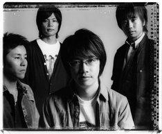 YOUNG FLAG 09」福岡公演にアジ...