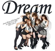 今回の脱退/改名/移籍にともない、オフィシャルファンクラブ「Live your dreams」も終了となる。新生Dream&長谷部優それぞれの今後の活躍に期待しておこう。
