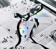 "Mr.Childrenの「GIFT」はNHK北京五輪放送のテーマソング。明日8月6日にはライブDVD「Mr.Children ""HOME"" TOUR 2007~in the field~」をリリースする。"
