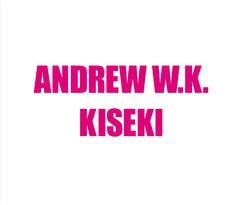 カバー第1弾「KISEKI」のダウンロード数が着うた、着うたフル合わせて2万ダウンロードを突破。この人気を受け、8月27日にCDシングル(写真)としてリリースされることも決定している。