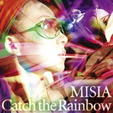 新曲の歌詞には「心を繋ぐものは そう Happiness!」といったピースフルな語句が多く、「音楽で一つになっていきたい」というMISIAの願いが強く感じられる。
