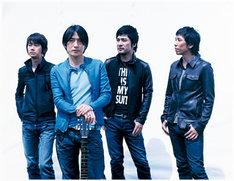 Mr.Childrenは7月から3カ月連続で作品をリリース。「HANABI」はその最後として、9月3日に発売されたばかり。