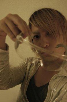 中田ヤスタカの止まらない曲提供ラッシュ。今年いっぱいでどれだけのナンバーが世に送り出されるのか注目だ。