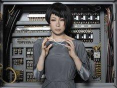 オフィシャルサイトのモバイル版「SR猫柳本線ポケット」もついにオープン(auのみ明日9月18日より)。URLはhttp://p.kronekodow.com/。