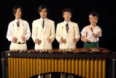 来週9月22日には赤坂BLITZにてシングル&DVD発売記念ツアー「会社員と今の私の慰安旅行」ファイナル公演が行われる。