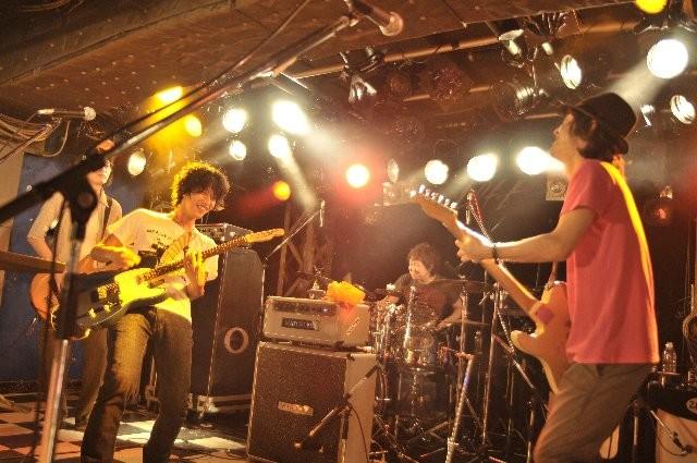 Photo by RyoNakajima(SyncThings)