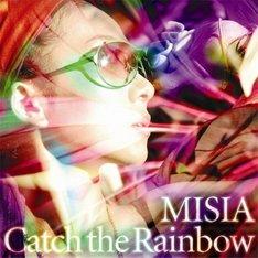12月20日からはアリーナ会場を中心に回る国内公演に乗り出すMISIA。チケットの一般発売は11月29日から一斉スタート。