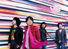 11月28日からスタートするファン待望のドームツアー「Mr.Children DOME TOUR 2009 ~SUPERMARKET FANTASY~」は全国5大ドームで10公演を開催。ファイナル公演は12月27日、東京ドームにて行われる。