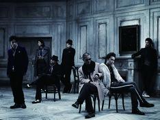 先日放送された「ベストヒット歌謡祭2008」ではEXILEがグランプリを獲得。「日本有線大賞」も獲得して2冠となるか注目が集まる