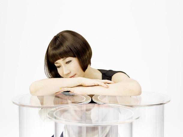 前作同様バラエティに富んだアルバムに仕上がっているが、今作では受賞作品なども含め、菅野のインテリな部分が垣間みれる内容となっている。