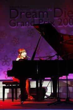 Rie fuは今週4月8日に、ニューアルバム「URBAN ROMANTIC」をリリース。