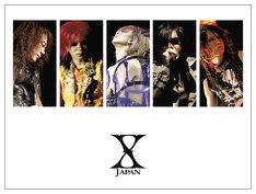 X JAPANは昨年5月に東京ドーム公演と台北公演を実施。7月にYOSHIKIが頚椎の手術を受けて以来、バンドとしての活動は休止状態が続いている。