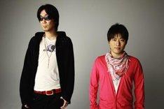 最新アルバム「CALLING」に収録された「天使達の歌」が、2009年の東京タワーCMイメージソングとして11月20日より関東ローカルでオンエア中のコブクロ。