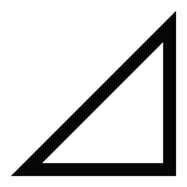 この二等辺三角形をどのように読めばいいのか、答えが発表されるまでみんなで一緒に意見を出し合って考えるのも楽しそうだ(※写真はジャケット画像ではありません)。