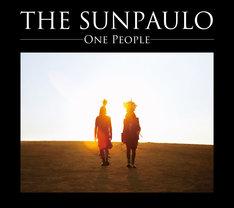 ニューアルバム「One People」は電気グルーヴやスカパラなどでの仕事で知られる渡辺省二郎がミックスエンジニアを担当。