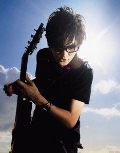 「JAPAN-UK サーキット」は10月からスタートするライブハウスツアーとは異なる内容になるとのこと。