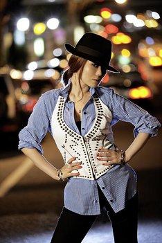 PUSHIMは9月23日にニューシングル「My Endless Love」をとレゲエクラシックコンピアルバム「My Town Top Rankin ~Pushim's Favorite Reggae Classics~」を同時リリースする。