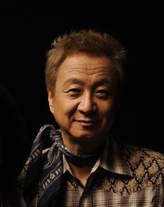 日本の音楽シーンに数々の名曲を遺し、2009年10月16日に62歳でその生涯の幕を閉じた加藤和彦。