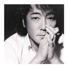 「Motoharu Sano Original Album Re-mastered 1990―1999」の購入は「Moto's Web Server」内特設ページから。完全生産限定盤となっているのでファンはお買い逃しのないように。