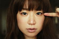 YUKIが前回「Mステ」に出演したのは、「JOY」を披露した2005年1月。
