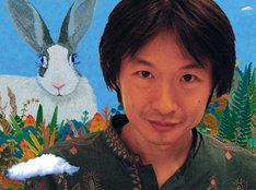 近年は活発な社会活動がクローズアップされていた小沢健二が、ライブシーンに突然復活。続報も楽しみにしておこう。